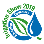 2019 Irrigation Show Call for Presenters  logo
