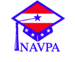 NAVPA Conference Proposal Call for 2019 logo