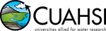 CUAHSI Postdoctoral Research Associate in Flood Resilience logo