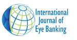 Journal Article Submission Portal  logo