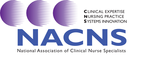 NACNS Student Poster Call for Abstracts logo