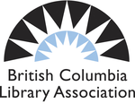 BC Library Conference 2020 logo