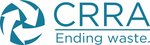 CRRA2020 Call for Proposals logo