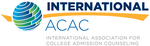 2020 International ACAC Conference Chat Proposal logo