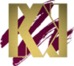 Kappa Omicron Nu Scholarships, Fellowships, Grants 2020 logo