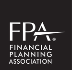 Call for Extended Abstracts for Presentation at the 2020 FPA Annual Conference logo