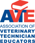 AVTE 2021 Annual Conference Call For Abstracts logo