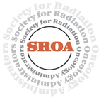 2018 Call for SROA Abstracts logo