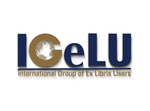 IGeLU 2018 Conference and Developers Day Prague logo