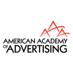 American Academy of Advertising  Annual Conference 2019 logo