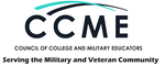 CCME 2019 Call for Proposals  logo