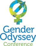 2019 Gender Odyssey San Diego - Call for Workshops logo