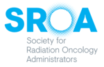 2019 Call for SROA Abstracts  logo