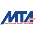 2019 MTA Summer Conference Request for Proposals logo